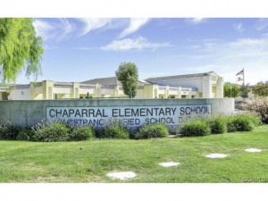 Award winning schools Ladera Ranch Schools