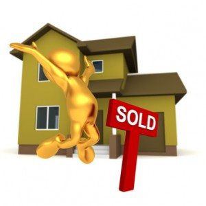 Sell your Home in Orange County