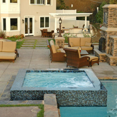 Make an Impact with your Backyard Design