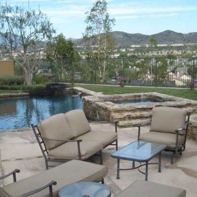 10 Bryant Ct Ladera Ranch CA