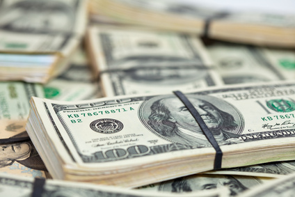 6 Tips to Compete with Cash Offers