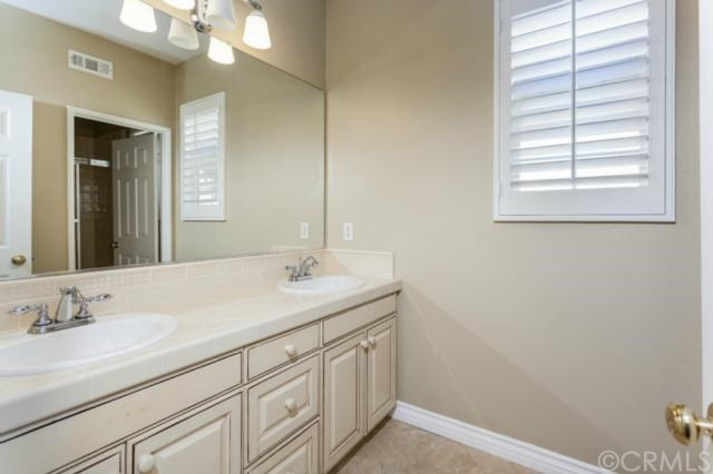 2 sandy pond ladera ranch bath