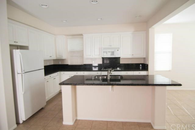 9  cerner ct ladera ranch  kitchen