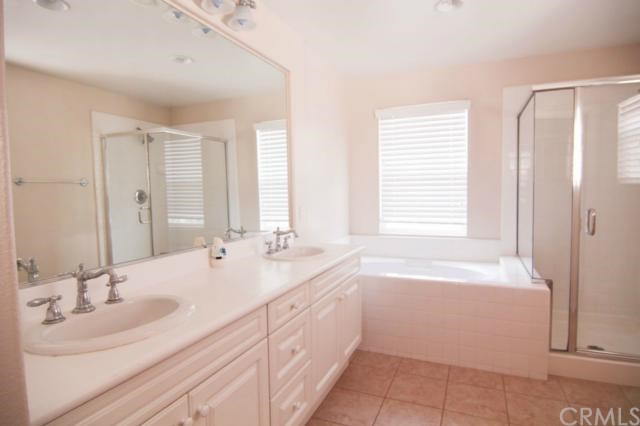 9 cerner ct ladera ranch master bath