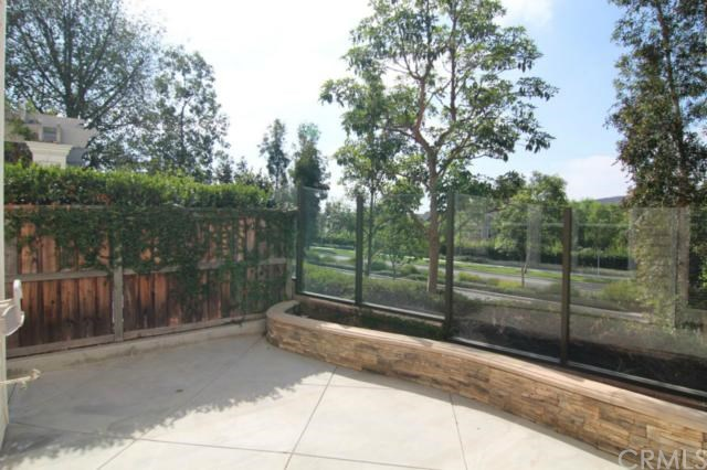 9  cerner ct ladera ranch tree views