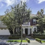 3 Bell Pasture Rd Ladera Ranch CA
