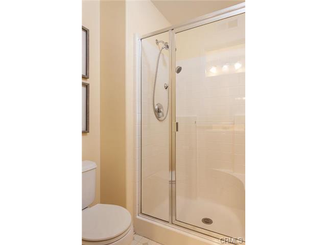 4 benchmark aliso viejo bathroom