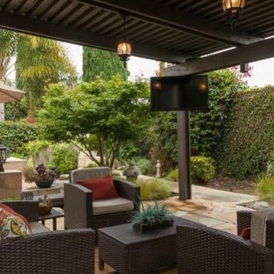 32 Crawford Tustin Outdoor Living