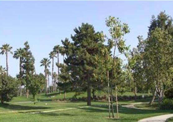 32 Crawford Tustin Ranch Golf Club is down the street.