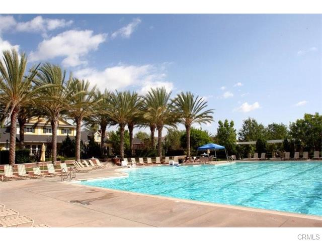 ...2 25 yard swimming pools and resort style amenities.