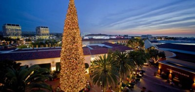 7 Things to do in Orange County During The Holidays