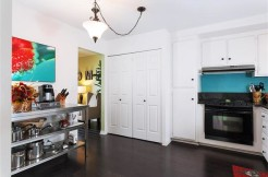 Woolburn Dr Huntigton Beach Kitchen Pantry