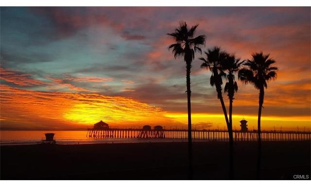 7191 Little Harbor Dr Huntington Beach Ca Beach