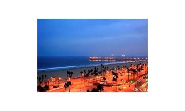 7191 Little Harbor Dr Huntington Beach Ca Beaches
