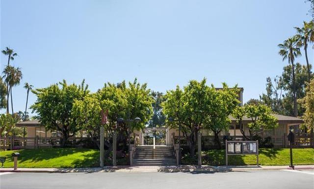 7191 Little Harbor Dr Huntington Beach Ca Clubhouse