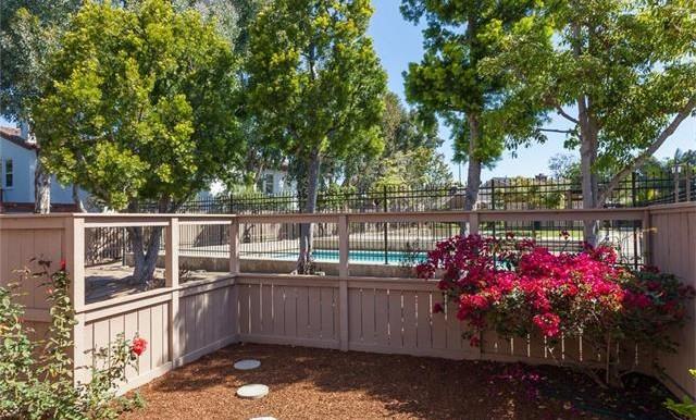 7191 Little Harbor Dr Huntington Beach Ca Community Pool