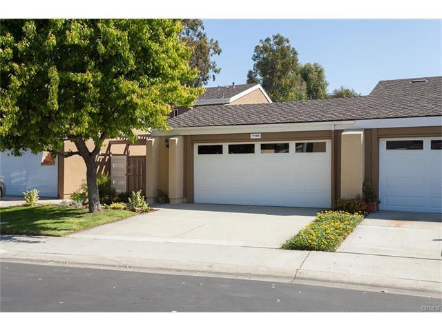 Homes For Sale Beachwalk Huntington Beach Ca