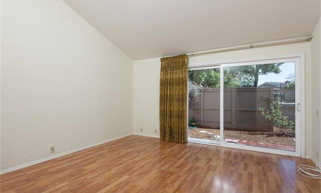 7191 Little Harbor Dr Huntington Beach Ca Master Bedroom
