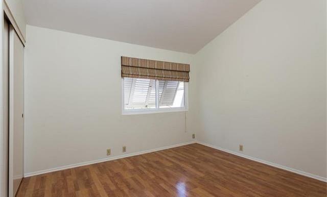 7191 Little Harbor Dr Huntington Beach Ca Second Bedroom