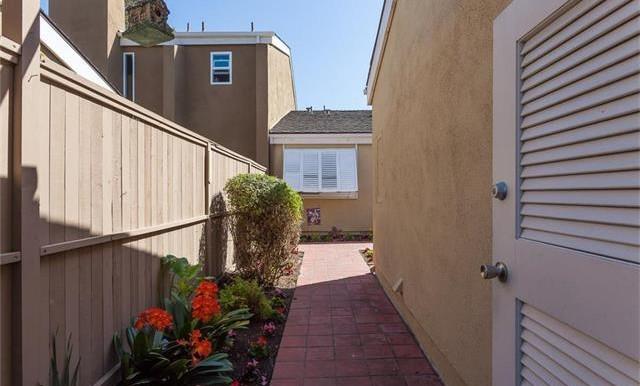 7191 Little Harbor Dr Huntington Beach Ca Walk Ways