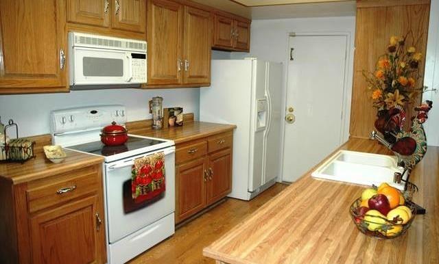 26420 Allentown Dr Sun City Appliances