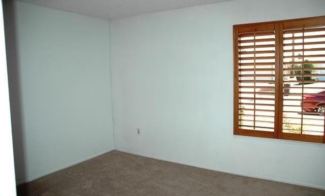 26420 Allentown Dr Sun City Bedroom 2