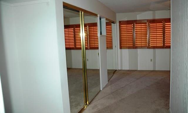 26420 Allentown Dr Sun City Closet