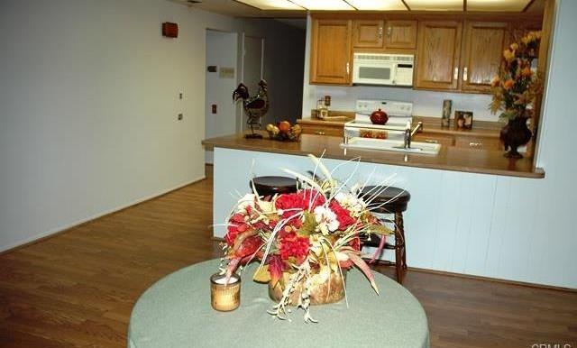 26420 Allentown Dr Sun City Family Room View 2
