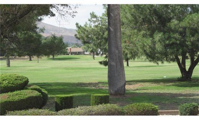 26420 Allentown Dr Sun City Golfing