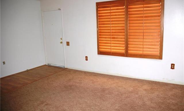 26420 Allentown Dr Sun City Living Space