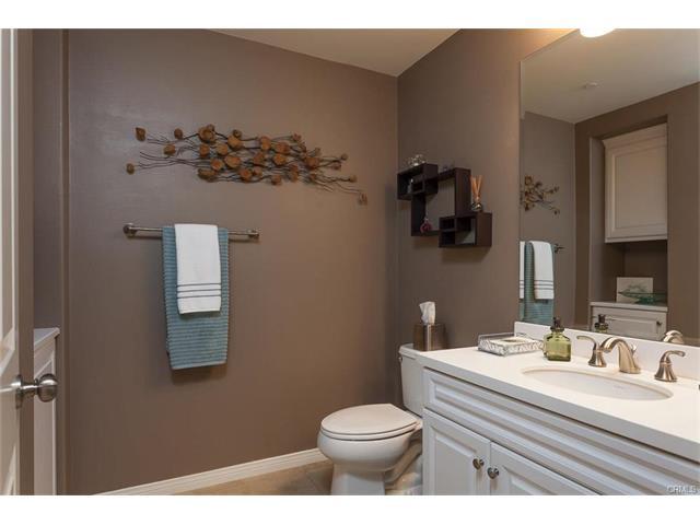 73 towngate irvine ca sandi clark and debbie miller oc real estate for Bathroom remodeling irvine ca