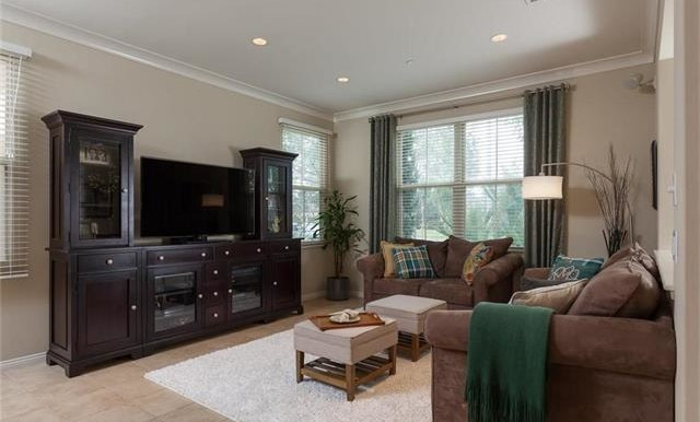 73 Towngate Irvine CA Family Room View 2