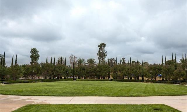 73 Towngate Irvine CA Parks