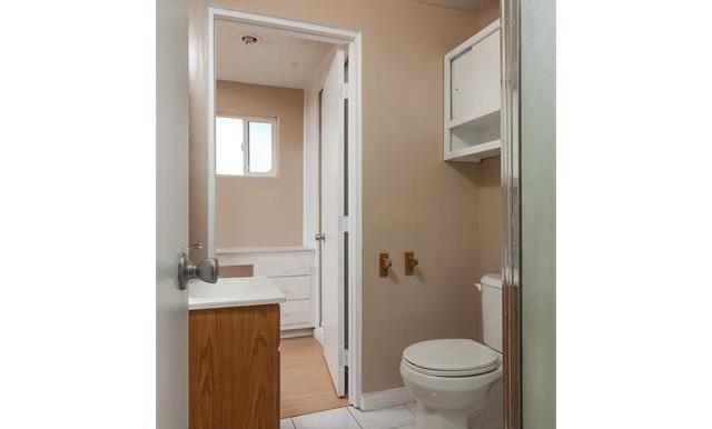 1946 W Lodi Pl Anaheim CA Bathroom
