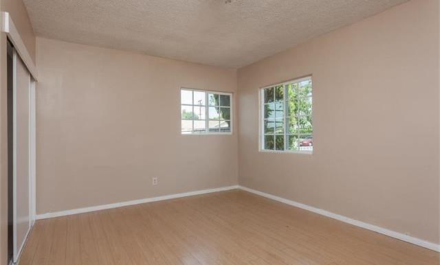 1946 W Lodi Pl Anaheim CA Bedroom 2