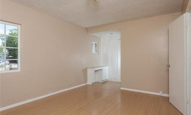 1946 W Lodi Pl Anaheim CA Bedroom 3
