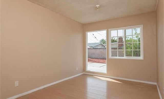 1946 W Lodi Pl Anaheim CA Bedroom 4