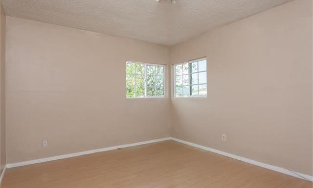 1946 W Lodi Pl Anaheim CA Bedroom