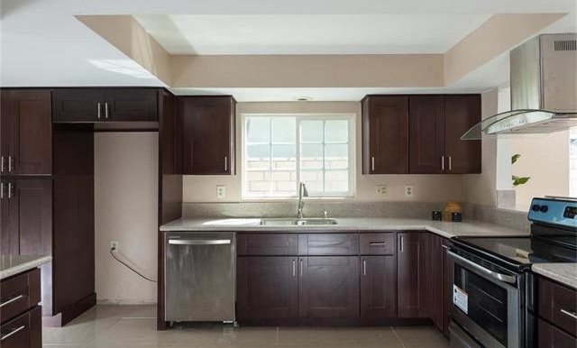 1946 W Lodi Pl Anaheim CA Kitchen 2