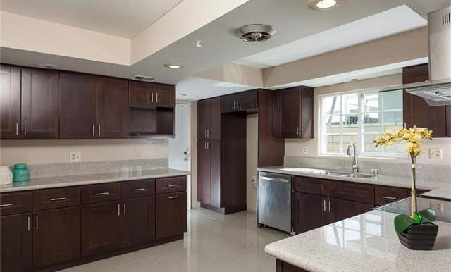 1946 W Lodi Pl Anaheim CA New Cabinets