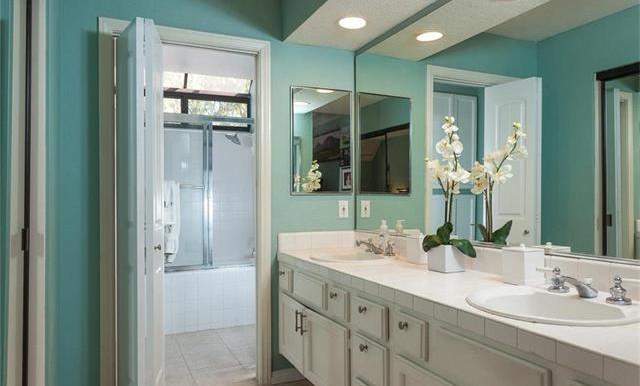 27810 Gleneagles #73 Mission Viejo CA Master Bath
