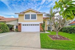 24966 Crystal Cir Lake Forest CA