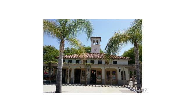37 Morning Glory Rancho Santa Margarita beach club clubhouse