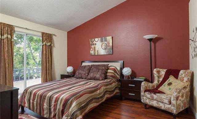 37 Morning Glory Rancho Santa Margarita master bedroom