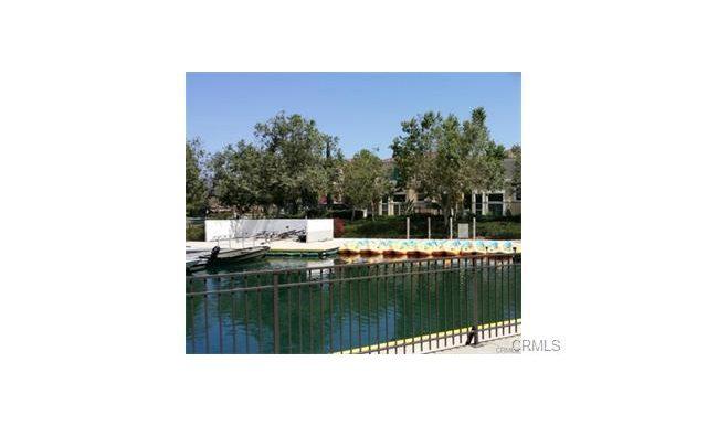 37 Morning Glory Rancho Santa Margarita members only RSM lake