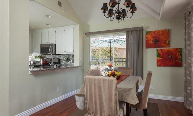 37 Morning Glory Rancho Santa Margarita open concept