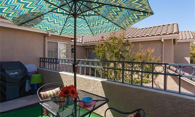 37 Morning Glory Rancho Santa Margarita room for entertaining