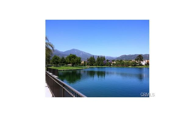 37 Morning Glory Rancho Santa Margarita rsm lake