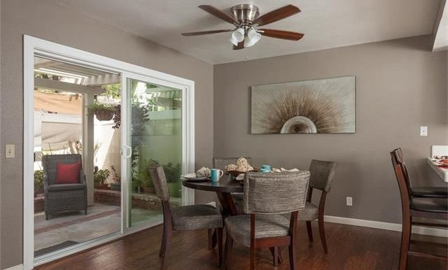 26271 Clover Glen Dining Room
