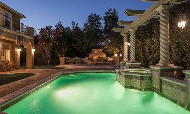 16-thornhill-st-ladera-ranch-back-yard-view-10